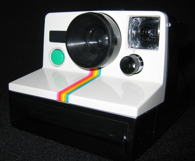ParentingFamilySolutionsCamera