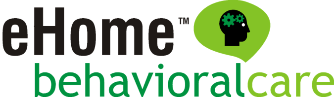 eHome behavioral care LOGO-png